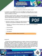 Evidencia_7_Informe_Practicas_de_cultura_fisica-.docx