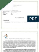 TALLER DE LECTURA 2 1510.docx