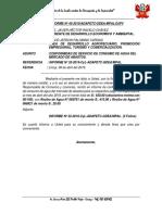 Conformidad de SEMSA.docx