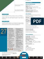 sustitución generador de vapor.pdf