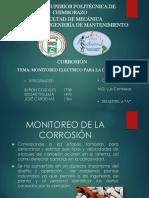MONITOREO-DE-LA-CORROSION (1).pptx