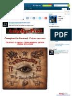 Conspiración Iluminati. Futuro cercano.pdf