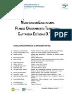 DTS_MEPOT_JUNIO_30_AJUSTADO.pdf