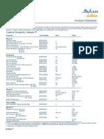 LExan 9034 - Sabic.pdf