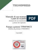 Manuale Completo TPB8588CE ITA-ESP.pdf