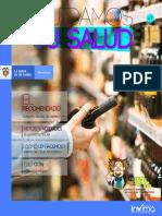 CUIDAMOS-TU-SALUD-N-7.pdf