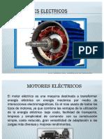 dlscrib.com_exposicion-motores-electricos-equipo-1pptxpptx.pdf
