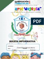 libreta5aos-150804143455-lva1-app6892.docx