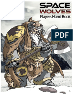The Space Wolves Players Handbook 04 2016.pdf