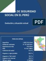 Presentación SS Peruano 2015 SUTEP