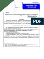 IT09.PDF