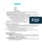 Contracts Outline.pdf