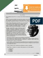 16-Ubicación-del-incentro-en-el-triangulo.pdf