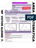 SESION desigualdad  triangular.docx