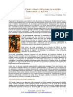 http___www.spaceminds.com_doc_GetDocument.aspx_doc=PDF_AEDIPE_Centro-Articulo-Yan-Bello-People-CMM