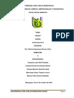 SUNAT -COMUNICACION.docx