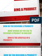 Describing a product guidelines.pptx