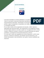 AG-NCIAS-DE-FISCALIZA-O