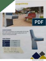 OCR 2018 NEIRA TEMUCO.pdf