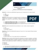 Taller N1 Teoria Probabilidad (1)