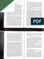 Dogmatică Și Dogmatiști p564-579