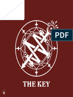 Invisible Sun - The Key (Hyperlinked-and-Bookmarked) [2019-02-12].pdf