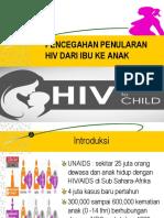 Buku Kolaborasi TB HIV