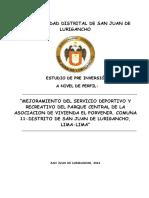 gerencias definiciones munici sjl.pdf