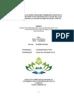 fotosintesis diluar sekolah.pdf