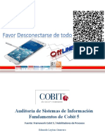 00_COBIT_5_Introduccion PPT.pdf