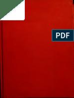 politicamonet1958calog.pdf