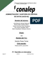 A.deE.1.1.1(AACD).docx