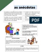 Las anecdotas 2.docx