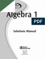 Glencoe Algebra-I-Solutions-Manual.pdf