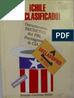 Chile-Desclasificado-Ernesto-Carmona-Ulloa.pdf