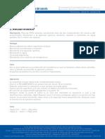 Z-Recubrimiento.pdf