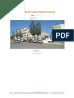 4disenio de Locales Basica Regular Primaria Secundaria