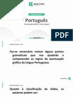 23eb0043745d6247_Portugues8