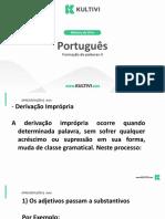 28bd4897d9b845a6_Portugues7