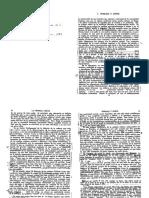 Jaeger - Nobleza y areté - Paideia.pdf