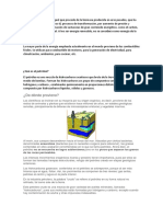 combustibles fosiles info.docx