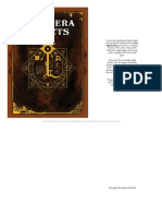 Ephemera Objects Deck-Self Print-2019-02-13.pdf