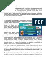 ADMINISTRACION POR CALIDAD TOTAL.docx