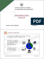 INTERNET 1.pdf