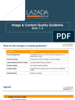 HK en Content and Image Guidelines