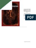 Incantations Deck-Self Print-2019-02-13.pdf