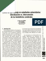 ContentServer (50)