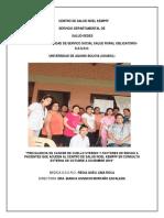 MONOGRAFIA NOE TERMINADO.docx