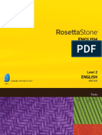 rosetta_stone_english_british_level_2_tests.pdf