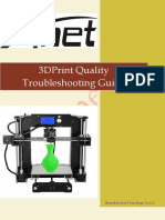 Print-Quality-Troubleshooting-Guide-Anet.pdf